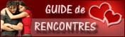 Sites de rencontres - Guide rencontre