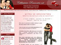 C�libataire Rencontre - Guide de sites de rencontres